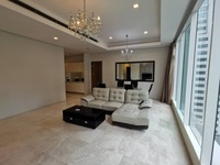 Property for Rent at Vipod Residences
