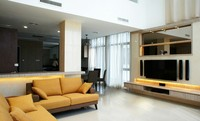 Property for Sale at Casa Bintang Residence