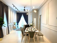 Property for Sale at Selangor Properties Apartment