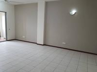 Property for Rent at Paradesa Tropica