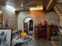 Property for Sale at Taman Cahaya Masai