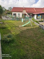 Property for Sale at Nusari Bayu 1