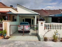 Property for Rent at Taman Sri Melor