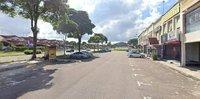 Shop For Rent at Taman Setia Indah, Tebrau