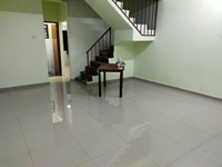 Property for Rent at Taman Bukit Rawang Jaya