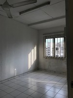 Flat For Rent at Suria Magna, Kepong