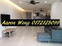 Property for Rent at Trinity Aquata