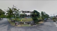 Property for Rent at Taman Garing Jaya