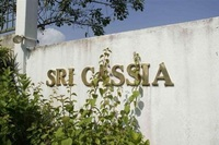 Property for Rent at Sri Cassia