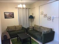 Property for Rent at Pangsapuri Suria