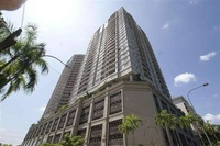 Property for Sale at Windsor Tower