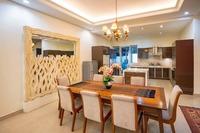 Property for Sale at Duta Tropika