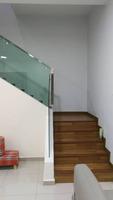 Property for Rent at Bandar Bestari