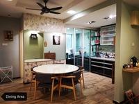 Property for Sale at Platinum Lake PV10