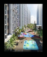 Property for Sale at Residensi Seremban Sentral PRIMA