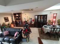 Property for Rent at Bandar Menjalara