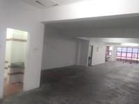 Property for Rent at Taman Segamat Baru