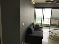 Condo For Sale at The Westside One, Desa ParkCity