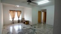 Property for Rent at Bandar Puncak Alam