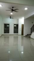 Property for Rent at Indah 13