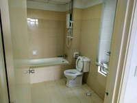 Condo For Sale at Rivercity, Jalan Ipoh