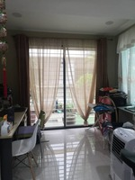 Semi D For Sale at Laman Residen, Jalan Ipoh