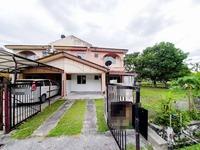 Property for Sale at Taman Putra Perdana