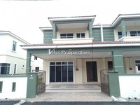 Property for Sale at Taman Vistana Indah