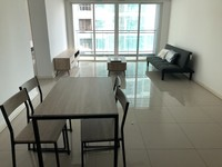 Property for Rent at 288 Residency