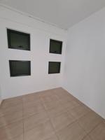 Property for Rent at O'Hako