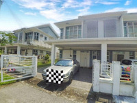 Property for Sale at Ivory Residence