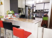 Property for Sale at Flora Damansara Apartment