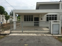 Property for Rent at Taman Desa Aman