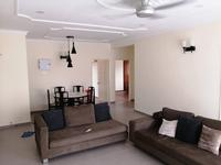 Property for Rent at Sri Bangsar