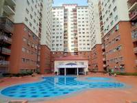 Property for Sale at Selesa I Resort
