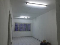 Apartment For Rent at Suria Magna, Kepong