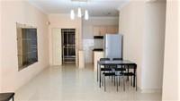Property for Rent at Koi Tropika