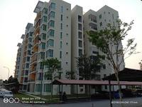 Apartment For Sale at Garden Villa, Seremban