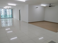 Property for Rent at X2 Residency