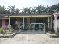 Property for Auction at Ayer Tawar