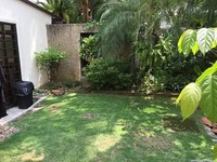 Semi D For Sale at Tropicana Golf & Country Resort, Tropicana