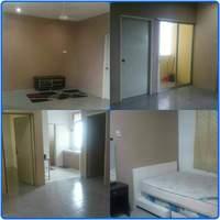 Property for Rent at Taman Permai Impian