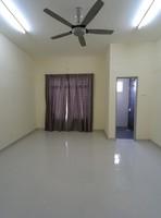 Property for Rent at Bukit Bandaraya