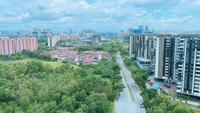 Condo For Rent at H2O Residences, Ara Damansara