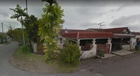 Property for Sale at Taman Bukit Bendera