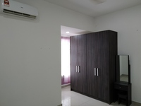 Property for Rent at D'Aman Residence