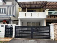 Property for Sale at Taman Residensi