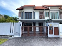 Property for Sale at Irama 2