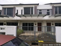 Property for Auction at Taman Alam Sutera