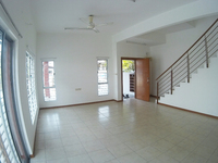 Property for Rent at Sunway Alam Suria